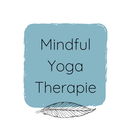 Mindful Yoga Therapie